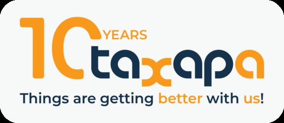 podpora.taxapa.com